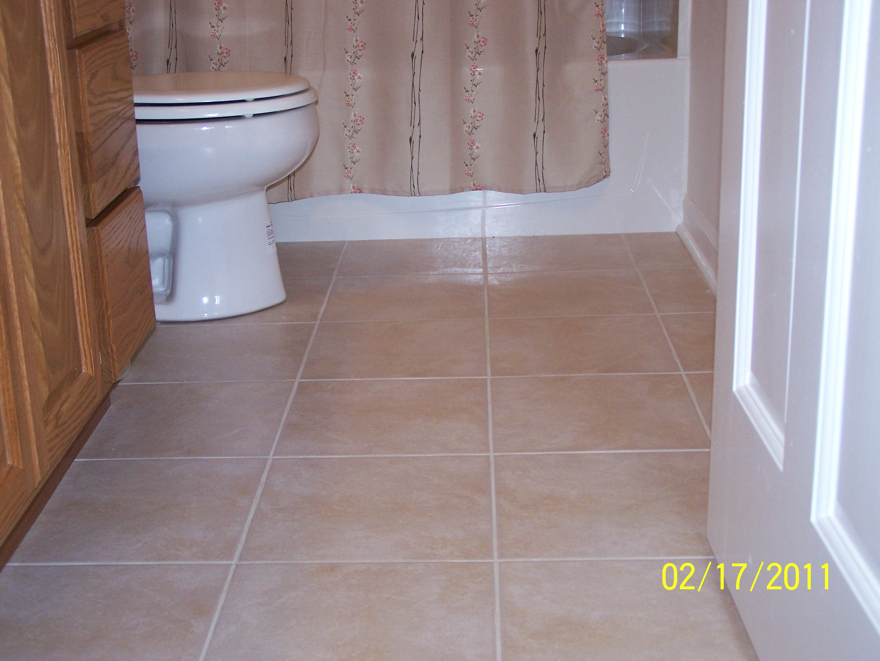 Ceramic Floors Twelve Stones Tile amp Laminate Installation